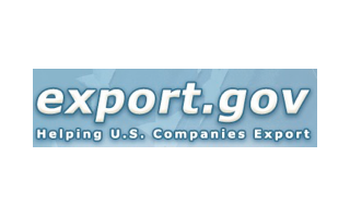 Export.Gov-logo
